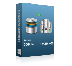 exchange management toolbox list
