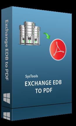 pdf as file extension regex