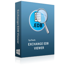 edb file extension viewer