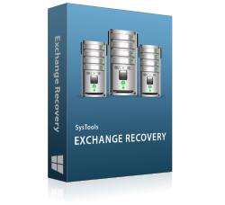 edb file extension recovery